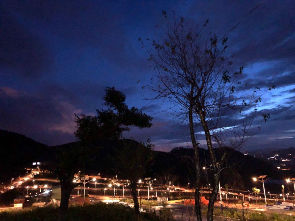 Langbiang Town được đánh giá là cơ hội đầu tư không thể bỏ lỡ